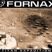 Titan Expedition