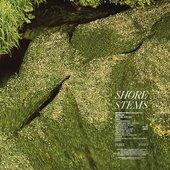 Shore (Stems Edition)
