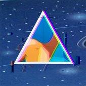 avatars-000444625890-09k3ry-t500x500.jpg