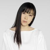 Utada Hikaru (2017)