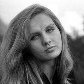 Magda Umer.jpg