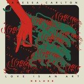 Love is an Art (Deluxe)