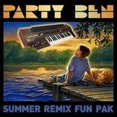 Summer Remix Fun Pak