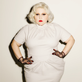 Beth Ditto-1.png