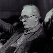 Messiaen.png