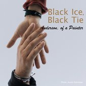Black Ice Black Tie Cover.jpg