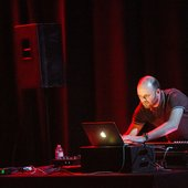 Live at Moogfest