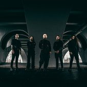 Rivers of Nihil 2021