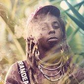Lil-Wayne-bb21-2018-feat-billboard-0015-1548.jpg