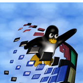 Avatar for albatros3