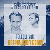 Follow You (RetroVision Remix)