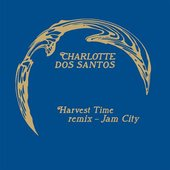 Harvest Time (Jam City Remix)