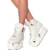 perth Daijing boots