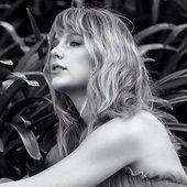 Taylor Swift, Billboard (HQ)