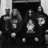 Incantation (1995)