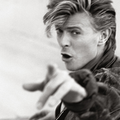 David Bowie  - By Herb Ritts.png