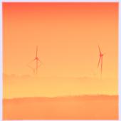 Avatar for Ambientfanatikz