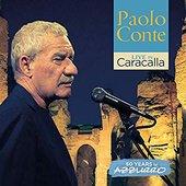 50 Years of Azzurro (Live in Caracalla)