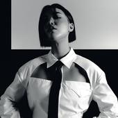 Vogue Korea October 2020