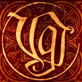 Versengold Logo