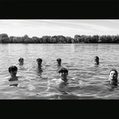 The World's Second Best Slint Tribute Act