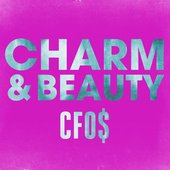 Charm & Beauty - Single
