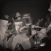 live in Savannah, GA 1997