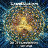 One Giant Consciousness (feat. Paul Stamets)