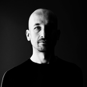 Hol Baumann - 2017 - Related - Olivier Orand