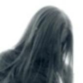 Аватар для Alan_DEF