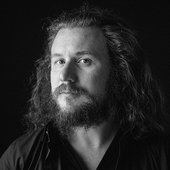 20150813_jim-james-of-my-morning-jacket_91.jpg