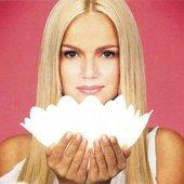 Eliana 2001 (Lotus Impact)