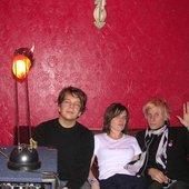 myspace.com/onkelgary