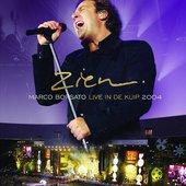 Zien (Live)