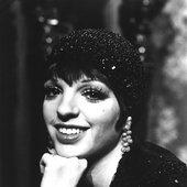 Liza _ cabaret.