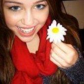 flower miley