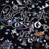 Led Zeppelin III: Companion Audio