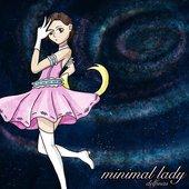 Minimal Lady
