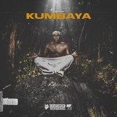 Kumbaya - Single