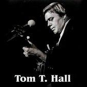 Tom T. Hall.jpg