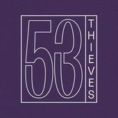 53 Thieves ___.jpg