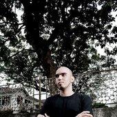 Rest In Disgrace - João Pachá - Guitars.