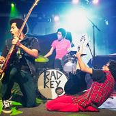 Radkey   Berlin   2019