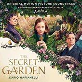 The Secret Garden (Original Motion Picture Soundtrack)