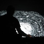 Audiophob Festival 2014