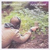 Flicker Noise