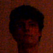 Avatar für mr_woggle