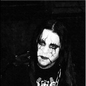 Sarth Norgaath Santeliz/Blackened Horde