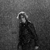 laroi rain.jpeg