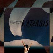 Katarsis - EP